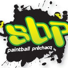 Paintball Dax sbp
